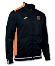 Harmony Hill FC Full Zip - Adults